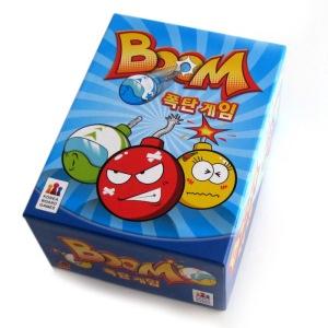boomgame_thumb_700